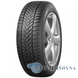 Dunlop Winter Sport 5 235/45 R17 97V XL MFS