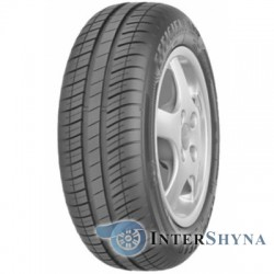 Goodyear EfficientGrip Compact 185/60 R14 82T