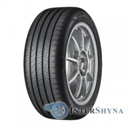 Goodyear EfficientGrip Performance 2 205/50 R17 89V