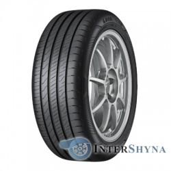Goodyear EfficientGrip Performance 2 225/50 R17 98V XL FP