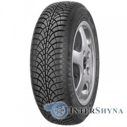 Goodyear UltraGrip 9 + 205/65 R15 94T