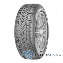 Goodyear UltraGrip Performance SUV Gen-1 235/60 R17 106H XL