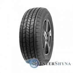 Invovic EL515 235/65 R17 108V XL