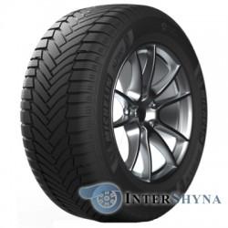 Michelin ALPIN 6 195/60 R15 88H