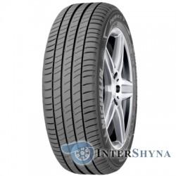 Michelin Primacy 3 245/40 R18 97Y XL ZP MOExtended
