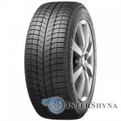 Michelin X-Ice XI3 235/45 R17 97H XL
