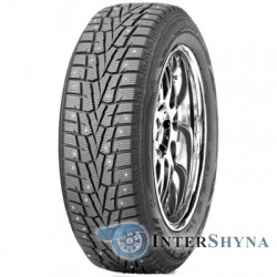 Roadstone WinGuard WinSpike 185/60 R15 88T XL (под шип)