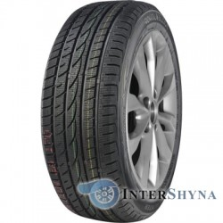 Royal Black Royal Winter 235/55 R17 103H XL
